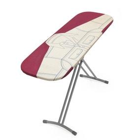 Addis Shirtmaster Ironing Board Cover