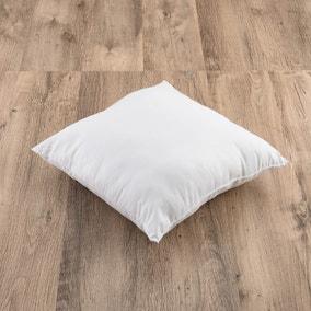 Simply Microfibre Cushion Pad