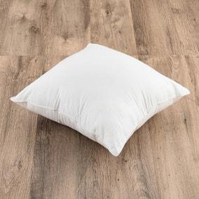 Cotton Cushion Pad