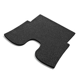 Britax Romer DUO PLUS / VERSAFIX Performance Pad