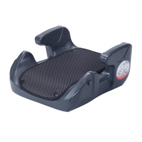Dots Booster Seat