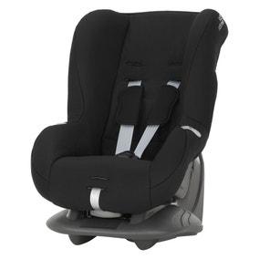Britax Romer ECLIPSE Group 1 Cosmos Black Car Seat