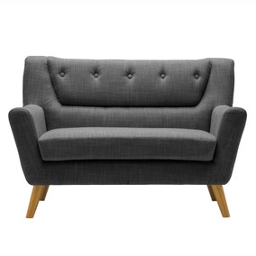 Lambeth 2 Seater Sofa