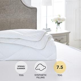 Dorma Full Forever 7.5 Tog Duvet