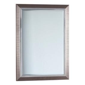 Rylston 107x76cm Wall Mirror