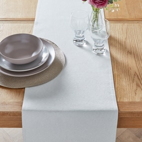 Sparkle Table Runner