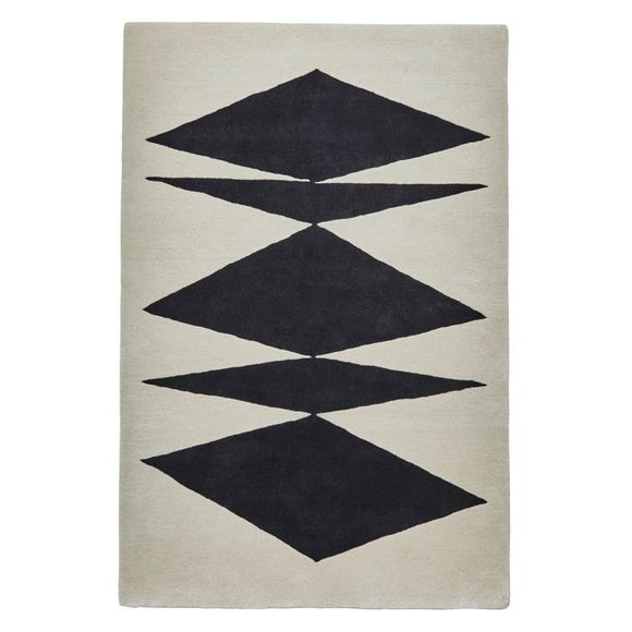 Inaluxe Crystal Palace Rug  undefined
