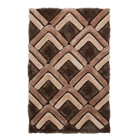 Noble House Rug