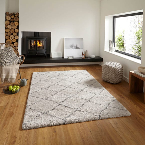 Royal Nomadic 5413 Rug Royal Nomadic 5413 Natural undefined