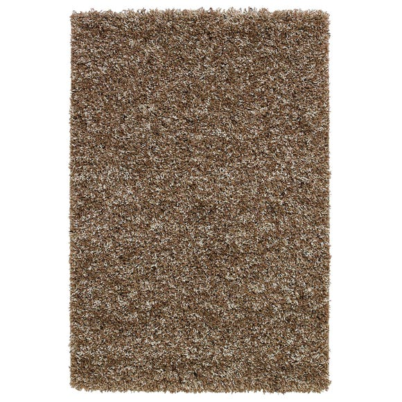 Beige Vista Rug Natural undefined