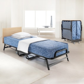 Crown Windermere Folding Guest Bed