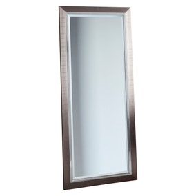Rylston Leaner Mirror