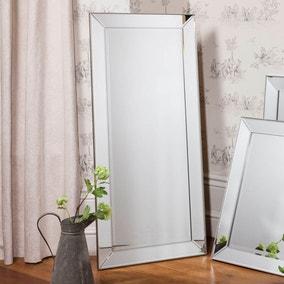 Baskin 135x60cm Wall Mirror
