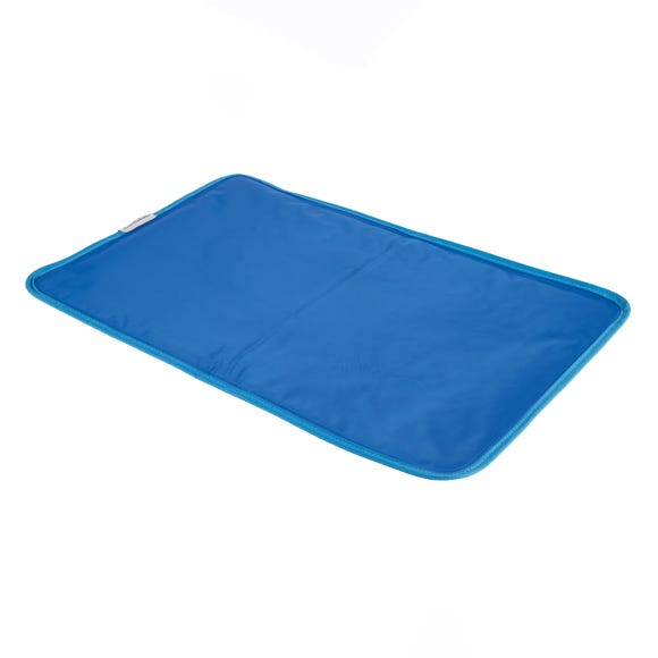 JML Chillmax Pillow Blue