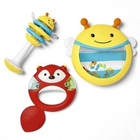 Skip Hop Musical Instrument Set