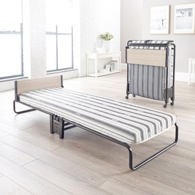 Revolution Folding Bed Set