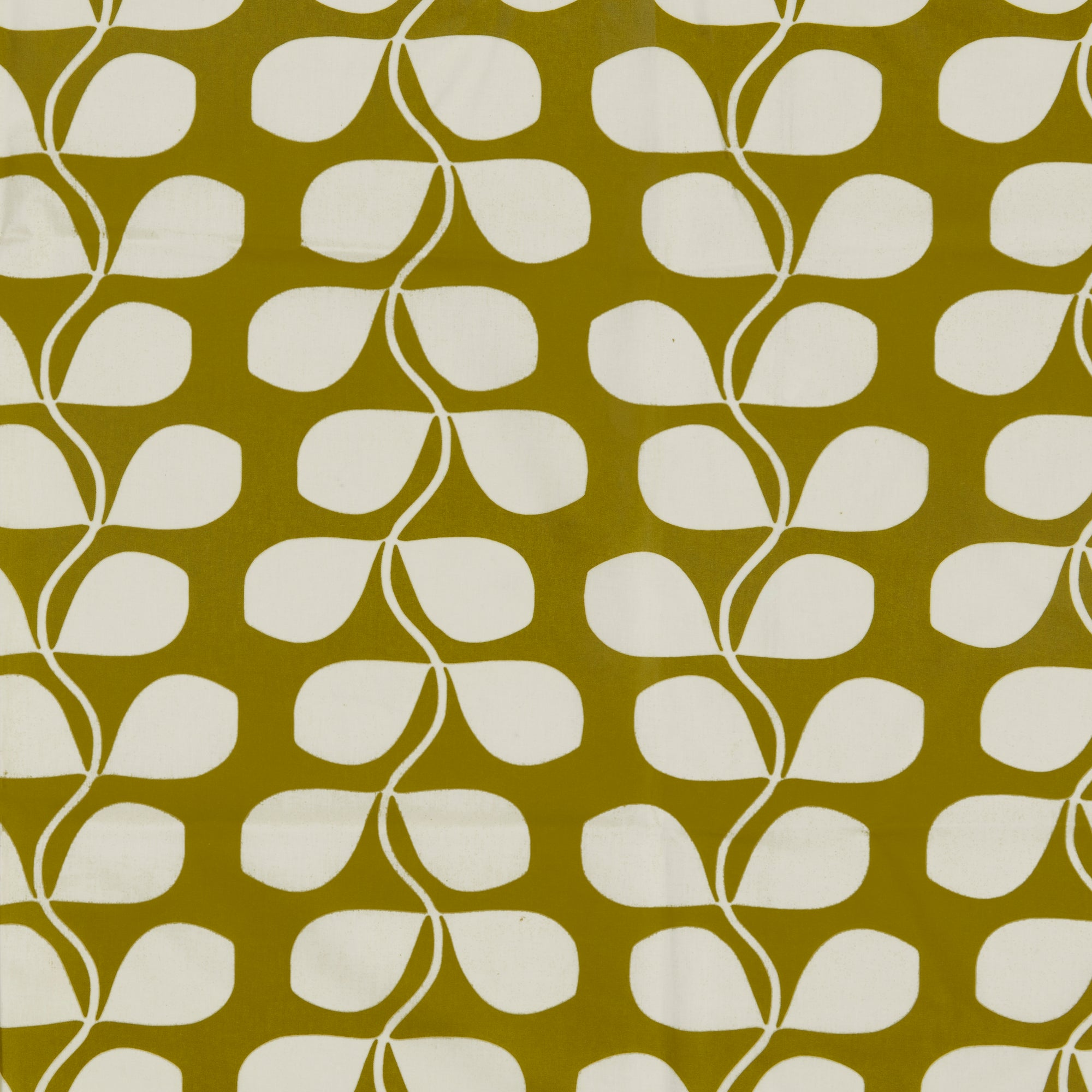 Click to view product details and reviews for Olive And Orange Rambling Leaf Moss Pvc Moss Green.