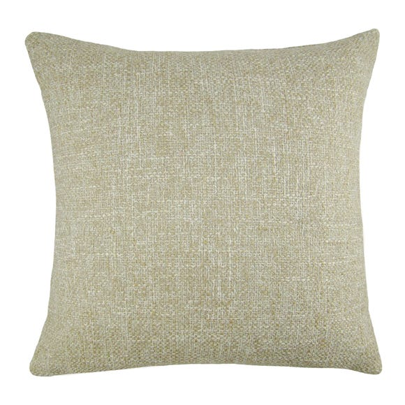 Marley Cushion Cover Natural undefined
