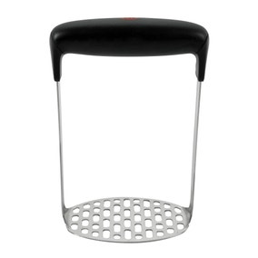OXO Softworks Smooth Potato Masher