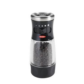 OXO Softworks Pepper Grinder