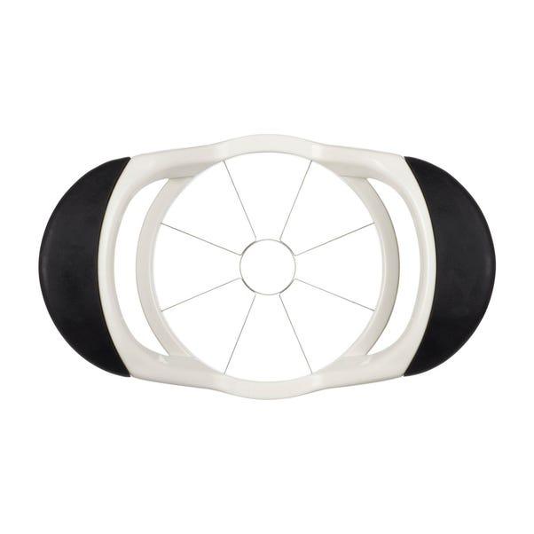 OXO Softworks Apple Divider White