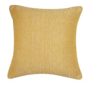Velvet Juno Cushion Cover