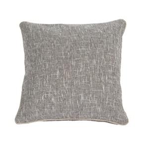 Boucle 45cm x 45cm Cushion