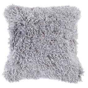 Brooke Textured Cushion