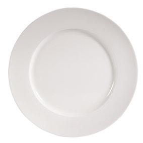 Bala Dinner Plate