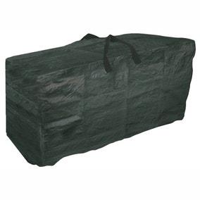 Garland Cushion Bag