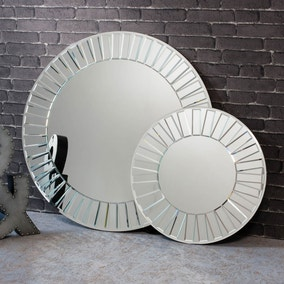 Mondello 90cm Wall Mirror