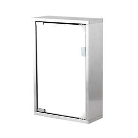 29++ Wall mounted bathroom cabinets at dunelm custom