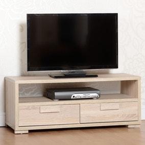 Cambourne TV Stand