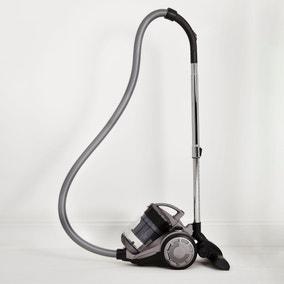 Dunelm Cylinder Vacuum