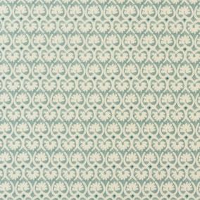 Safi Seafoam PVC Fabric