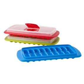 Joie Ice Stick Tray