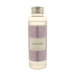 Lavender Reed Diffuser Refill