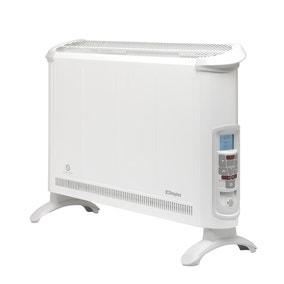 Dimplex 402BT 2KW Bluetooth Heater