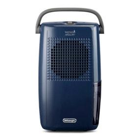 DeLonghi DX10 Dehumidifier