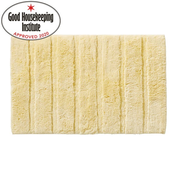 Ultimate Lemon Bath Mat Lemon