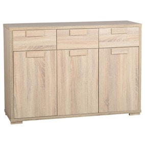 Cambourne Large Sideboard