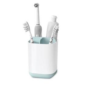 Joseph Joseph Easy-Store Toothbrush Holder