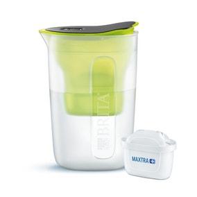 Brita Fun MAXTRA+ Lime Water Filter Jug