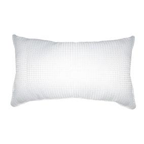 Waffle Bath Pillow