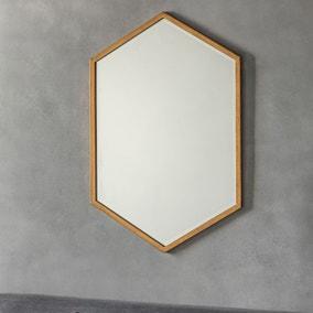 Helston Wall Mirror