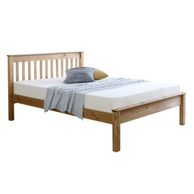Chester Bed