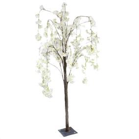 1.4m Blossom Tree
