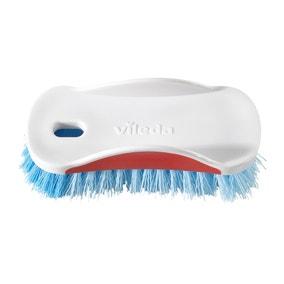 Vileda Scrubbing Brush