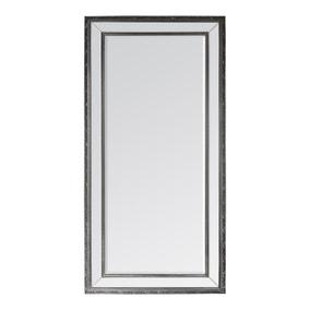 Marylebone Leaner Mirror