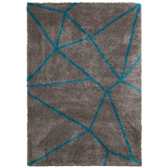 Royal Nomadic 5746 Rug Blue undefined